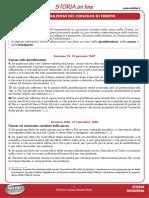 11_Concilio_Trento (1).pdf