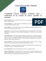 activos  pasivos capital.docx