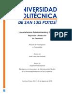 Proyecto_de_investigacion_de_personalida.pdf