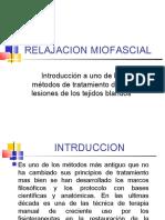 relajacionmiofascial-160703003113