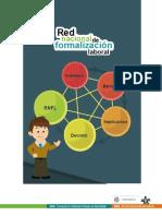 Red Nacional Formalizacion