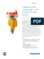 LampuTowerLED.pdf