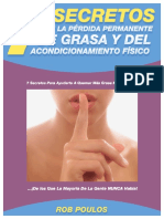 BAJAR GRASA.pdf