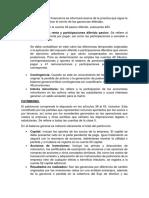 Los Estados Financieros.docx Yaritza