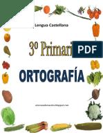 ortografia.doc