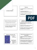 Clase_19_2010_1_Defectos_cristalinos_Modo_de_compatibilidad_.pdf