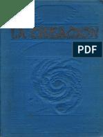 La Creación 1927.pdf