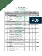 orçamento praça.pdf