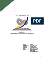 Informe CNC Final
