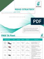 logistics strategy pm9 rev5