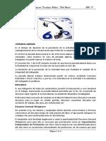 3ra_Clase_Jornada Laboral y Horas Extras