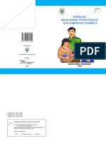 Cover Vit A OKE.pdf