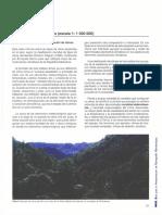 CLIMATIII.pdf