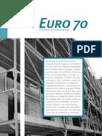 andamio-fachada-euro-70-24072015092652.pdf