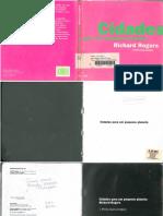 PDF Cidades Para Um Pequeno Planeta