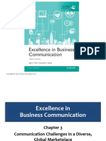 Week 4 - Communication Challenges in a Diverse, Global Marketplace Bovee_ebc12_inppt_03