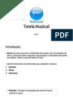 teoriamusical-160407030341 (1)