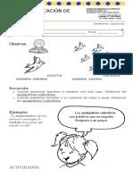 86683876-Guia-Aplicacion-Sustantivos-colectivos.doc