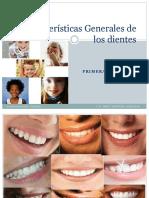 CARACTERISTICAS GENERALES DE LOS DIENTES.pdf