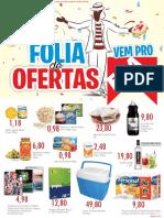 Folheto Es
