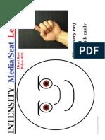 intensity visuals 8 x 11