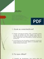 Bioasfalto (FINAL)