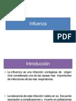 influenza 2018.pptx