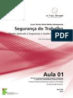 Aula1_Direito_Aplicado_.pdf