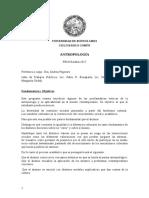 programa-antropologc3ada-cbc-2017.pdf