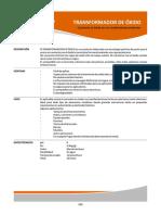 Transformador de oxido.pdf