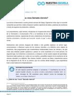 16_CienciasNaturales_Clase1