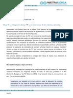 16_CienciasNaturales_Clase3.pdf