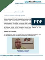 16_CienciasNaturales_Clase6.pdf
