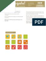 Memorice-para-contar-20-piezas.pdf