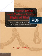 BIAFRAThe_Slave_Trade_and_Culture.pdf
