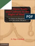 BIAFRAThe_Slave_Trade_and_Culture.pdf