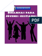 dinamicasparajovenes.pdf