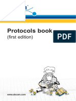Buffers.pdf