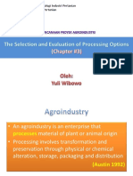 Ch_3_Selection and Evaluation Technology