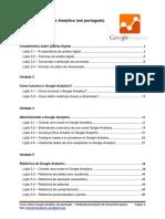 Fundamentos de Anc3a1lise Digital Em Portuguc3aas Fernanda Suguino Curso Oferecido Por Google Analytics Academy