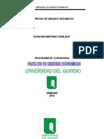 EMPRESAS+DE+ABONOS+ORGANICOS