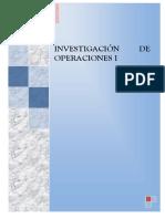 Ope 1 Libro Corregido 2011-1-2