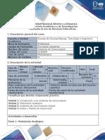 Guía para el uso de recursos educativos - simulador virtual.docx