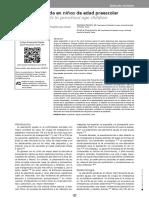 126115.pdf
