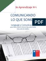 tipos de textos.pdf