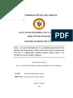 Maestría D. M. 8 - Pérez Salinas Cristian Fabián