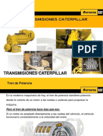240337886-Transmision-Caterpillar.pptx fbd4e4d2ea