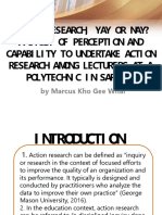 actionresearch2017.ppt
