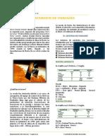 Tema 01 Sistema Unidades y Conversion