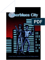 cyberblues1.docx